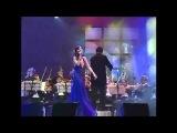 Filippa Giordano - Me He Enamorado De Ti