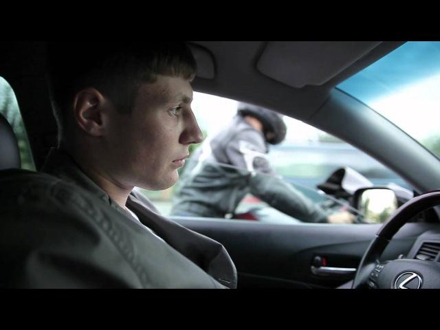 Lebedinskiy Production Короткометражный сериал Дети 90 х 3 серия 5 серия 6 7 8 9 10