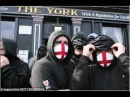 Edl We re coming down the road