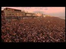 FatBoy Slim - Norman Cook Live @ Brighton Bech - Big Beach Boutique II Full - Part 2