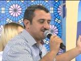 Intiqam ft Ehtiram – Я Интигам Ты кто такой Я Эхтирам Ты кто такой