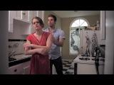 Darwin Deez - DNA (official video)