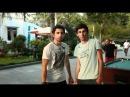 Орел и решка: Батуми  Batumi