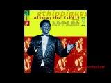 Alemayehu Eshete - Telantena Zare (Ethiopiques Volume 9)
