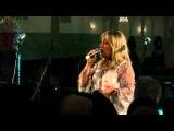 Dark Season 2010 Inger Marie Gundersen - Even When