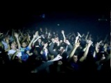 Ministry of Sound - Hardwell, Thomas Gold, Tim Mason &amp Jesse Voorn - 231211