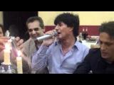 Saban Bajramovic 2 I Bavlal Pudela novo 2011 Uzivo Live (Mustafa Sabanovic) By_Kemo
