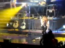 Demi Lovato - You're My Only Shorty (Monterrey)