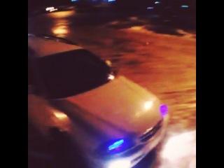 vlad_lita video