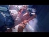 Jennifer Lopez &amp Rihhana &amp Britney Spirs ft. Pitbull - On The Floor mix