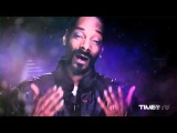 Ian Carey feat. Snoop Dogg and Bobby Anthony - Last Night Official Video HD