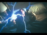The Entity Soundtrack - Charles Bernstein - Relentless Attack