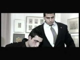 Kargin Haghordum(классная передача) - Дон Винченцо из Сицилии(армянский юмор)