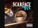 Scarface Feat Jay-Z , Beanie Sigel &amp Kanye West - Guess who's back