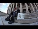 Far East Movement DJ Virman vs DJ Brass Monkey