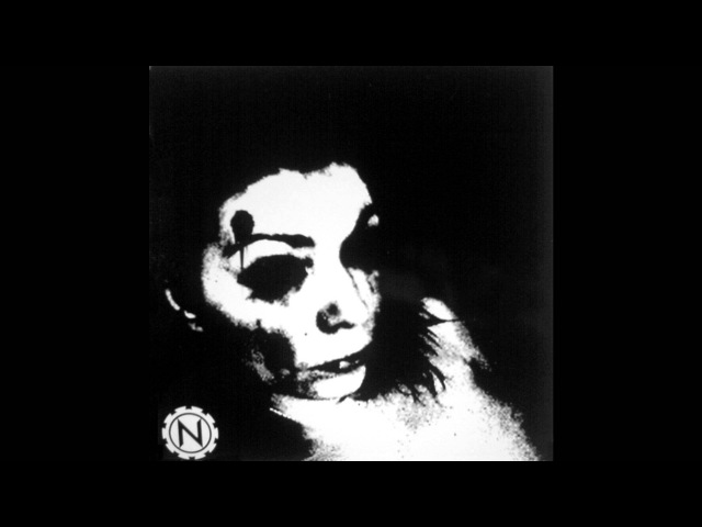 Navicon Torture Technologies - Humanslaves (Dispossessed)
