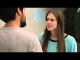 Girls HBO S02E10: Marnie & Charlie Scene