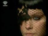 fashiontv | FTV.com - MODELS JESSICA STAM FEM PE 2004