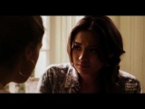 Paige & Emily (Paily) | Angel With A Shotgun
