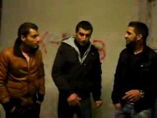 Beatbox: Kurd Talish Ezid