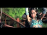 Relight Orchestra - Belly Dance (Im Nin 'alu) -Official Videoclip