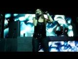 Aruna @ ExchangeLA -- Ferry Corsten feat. Aruna-Live Forever (LIVE)