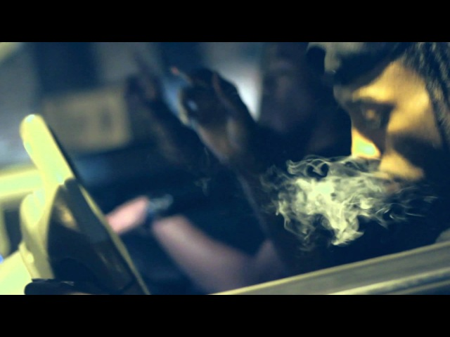 FIYA Blaze - Take Em Down [Pr. By Young Chop] | Shot by @Young_Affishal