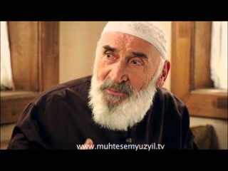Muhteşem Yüzyıl 79.Bölüm 2.Fragman (Türkiye'den İzleyenler İçin: www.turkweb.tv)