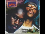 Mobb Deep - Right Back At You Feat. Ghostface Killah, Raekwon &amp Big Noyd