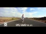 valy pashto Song Attan Official Video HD