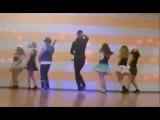 Don Omar Ft Natti Natasha & Pitbull - Tus Movimientos