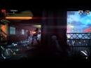 Видеообзор игры Hitman: Absolution от Playground