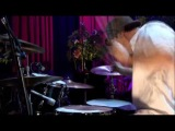 The Dresden Dolls   Necessary Evil live on Jools Holland 160607