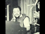 Charles Earland - Girl You Need A Change Of Mind