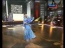 Танцы со звездами. Алексей Иванов и Корнелия Манго 2