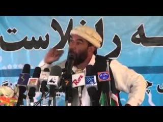 Pashto new poem,bye TOrab.
