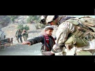 YouTube Pashto Nice Nasheed Tarana Na Dai Zamong Khpal Kabul HD