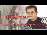 DJ QASIM ALI PASHTO NEW SONG 2012- O YARA PALI PAL ME OGORA**RAHIM SHAH & GUL PANRA**