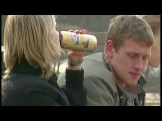 Технология спаивания(2012) к черту любовь смерть в кино гарфилд военный ныряльщик стон черной змеи