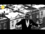 Laurent Wery feat SwiftKid - Hey Hey Hey