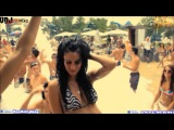 Jennifer Lopez - Papi ( Tokito Sasha & Vdj Rossonero Summer Remix 2k13) HD