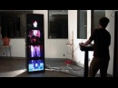 Exquisite Motion Corpse - BETA Demo