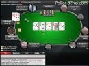 Как играть в Покер Старс на реальные деньги