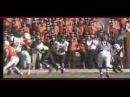 Texas Tech Red Raiders 2005 Football Highlight Video