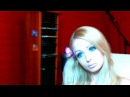 Valeria Lukyanova Amatue 21 About me and for your development - Weight Loss