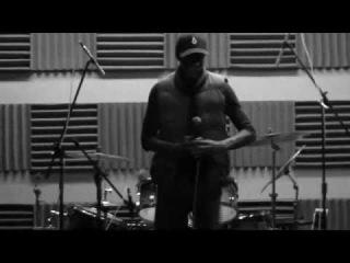 A1 Banda - Yo Se Que Soy - TIMBA ESTRENO 2011