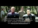 Nostalgia Critic - Star Trek 9  Insurrection sub
