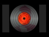 Sascha Sonido - Papillon (Dan Caster & Rene Bourgeois Remix)