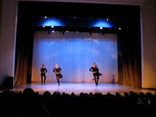 Koolitants 2011 Kohtla - Järve