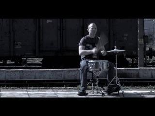REWIZJA - Mitomania (official video)